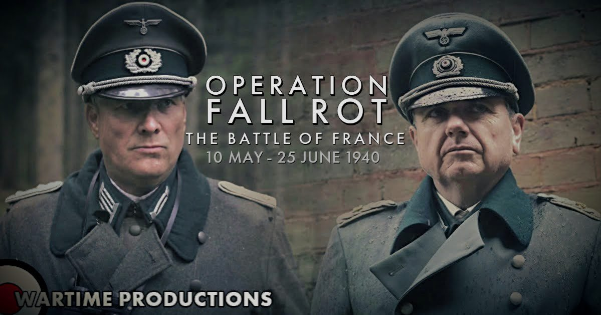 German ww2 costume hire film and tv