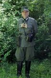 WW2 German extras supporting artist for hire film and TV (3)